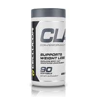 Cellucor Cor-Performance CLA (90)