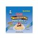 Chef Jays / Tri-o-plex Pancake Mix (50% OFF - short exp. date)