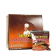 Chef Jays / Tri-o-plex Protein Cookie Dipped (12x85g)