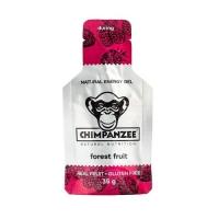 Chimpanzee Energy Gels (25x35g)