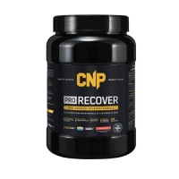 CNP Pro Recover (1280g)