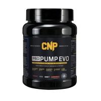 CNP Pro Pump EVO (400g)