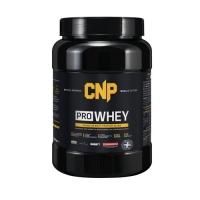 CNP Pro Whey (1000g)