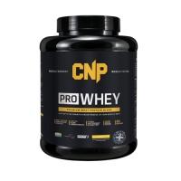 CNP Pro Whey (2000g)