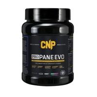 CNP Pro Pane Evo (400g)