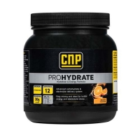CNP Pro Hydrate (500g)