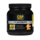 CNP Pro Hydrate (500g)
