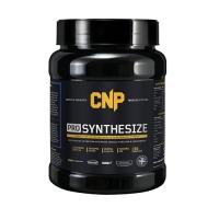 CNP Pro Synthesize (450g)