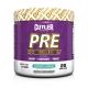 Cutler Nutrition Pre (25 serv)