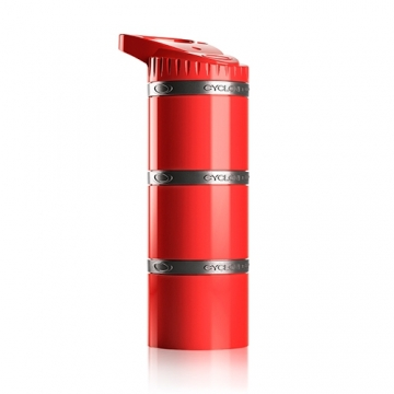 Cyclone Cup Cyclone Core (3x177ml)