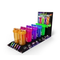 Dual Innovations Counter Top Display (10x Dual Shaker)