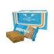 Energy Cake Energy Cake (24x125g)