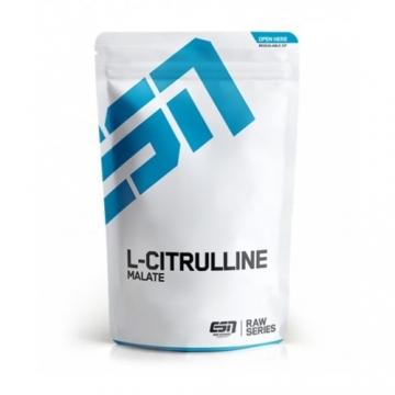 Esn L-Citrullin Malat (500g)