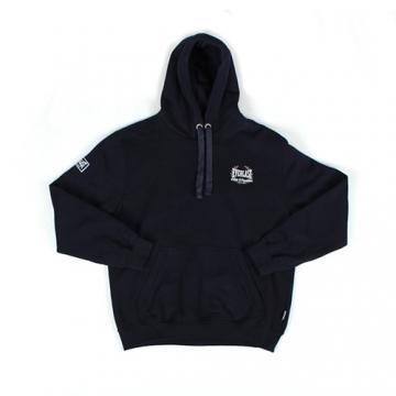 Everlast Sportswear Everlast Overhead Hood Navy (EVR4432)