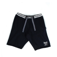 Everlast Sportswear Everlast Sports Short Navy (EVR4484)