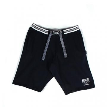 Everlast Sportswear Everlast Sports Short Navy (EVR4484)