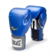 Everlast Pro Style Training Glove (Blue)