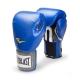 Everlast Pro Style Training Glove (Blue)