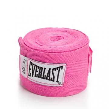 Everlast 108 Handwraps (2x) (2.75m) (4455)