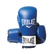 Everlast Boxing Gloves Rodney (Blue/Black) (1803)
