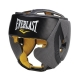 Everlast Evercool Headgear