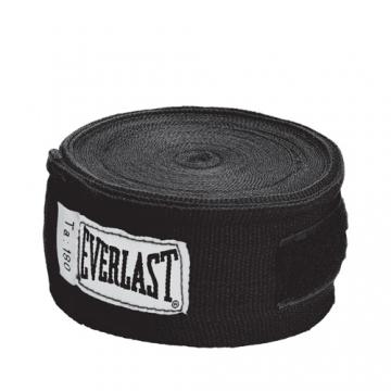 Everlast 180 Handwraps (4,5m) (4456)