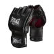 Everlast Competition Style Grappling Glove