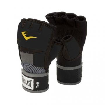Everlast Evergel Glove Wrap (Black) (4355DS)