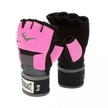Everlast Evergel Glove Wrap (Pink)