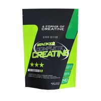 Stacker2 Complete Creatine (300g)