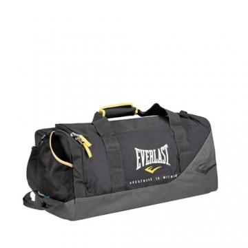 Everlast Gear Bag