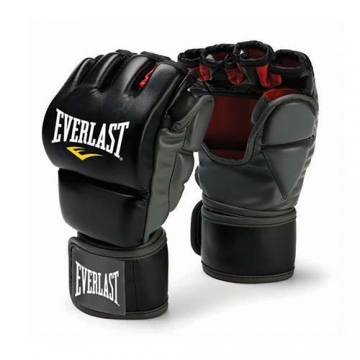 Everlast Grappling Training Glove with Thumb