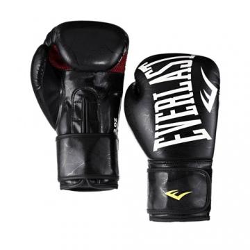 Everlast Marble Training Glove
