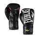 Everlast Marble Training Glove
