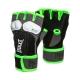 Everlast Prime Evergel Handwraps Green/Grey (1300PR)