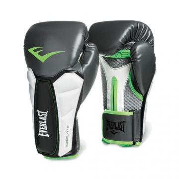 Everlast Prime Training Glove