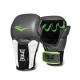 Everlast Prime Universal Training Glove