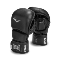 Everlast Striking Training Glove (Leather Elite)