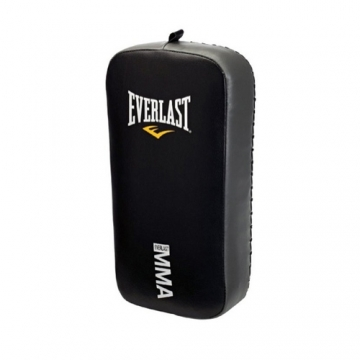 Everlast Thai Pad