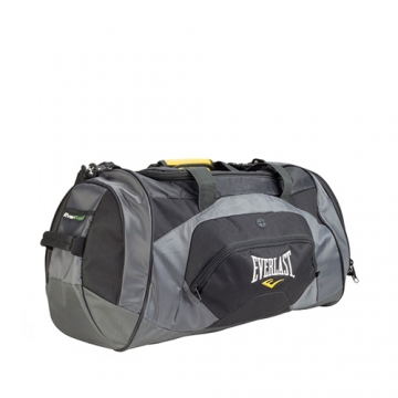 Everlast Training Bag