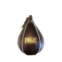 Everlast Vintage Speed Bag (Large)