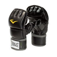Everlast Wrist Strap Heavy Bag Glove Advanced
