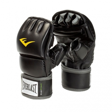 Everlast Wrist Strap Heavy Bag Glove Advanced