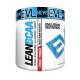 Evl Nutrition LeanBCAA (30 serv)