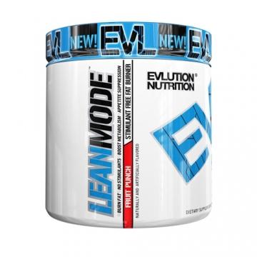 Evl Nutrition LeanMode (30 serv)