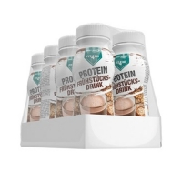 Fit4Day Protein Breakfast Drink (8x250ml)