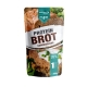 Fit4Day Protein Bread (8x250g)