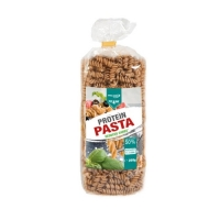 Fit4Day Protein Pasta (6x200g)