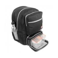 Fitmark The Transporter Backpack