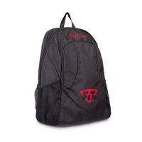 Fitmark Victory Backpack